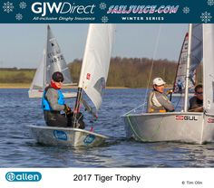 http://ift.tt/2kbNXm9 2017%20Tiger%20Trophy 207915 George COLES -   Laser 168091 Carsington Sailing Club 100007942666468 Neal GIBSON - Geoff PHILLIPS Geoff PHILLIPS GP14 14090 Redoubt sc   2017%20Tiger%20Trophy Prints : http://ift.tt/2lxoKyP Tiger 20170204_10576 0 2017 Tiger Trophy  214973891853993