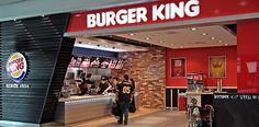 Burger King Beverage, Broadway Shows, King, Food, Drink, Meals, Yemek, Eten, Drinks
