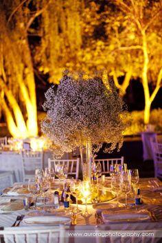 Hermosa decoracion de mesa - Boda en Mundo Cuervo, Tequila, Jalisco.  Fotografia por AuroraGPhotography - www.auroragphotograhy.com