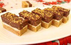 Torte Recepti, Kolaci I Torte, Cupcake Recipes, Cookie Recipes, Dessert Recipes, Bajadera Recipe, Posne Torte, Croatian Recipes, Best Food Ever