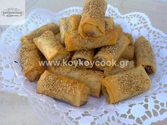 Greek Recipes, Vegan Recipes, Pretzel Bites, Sweet Potato, French Toast, Favorite Recipes, Sweets, Bread, Vegetables