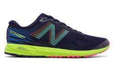 Entwurf Adidas Revenge Boost 2 Laufschuhe Black Herren