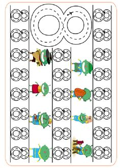 Free preschool printable and online activities, crafts, coloring pages for toddlers, preschoolers, kids activities and daycare. Practice writing the numbers 41 Pre K Worksheets, Writing Practice Worksheets, Kindergarten Math Worksheets, Preschool Activities, Preschool Writing, Numbers Preschool, Writing Numbers, Math Numbers, Kindergarten Portfolio