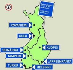 Meillä päin Different dialects from around Finnish Words, Finnish Language, Finland Travel, Science Education, Writing Skills, Helsinki, Classroom, Teaching, School