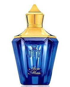 Xerjoff JTC Ascot Moon Eau de Parfum