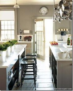 Looking for more color inspiration? visit: www. orpainting.com    DecorPad MS Rockport Gray