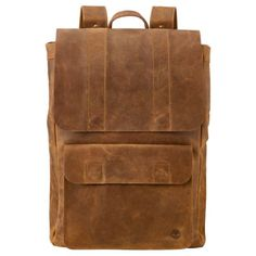 2332166f2b Shop Timberland for Natick backpacks and bags: Carry your stuff in style.