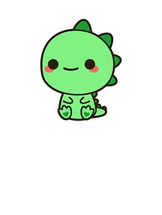 Cute Easy Drawings, Cute Kawaii Drawings, Cute Animal Drawings, Drawing Animals, Cute Panda Drawing, Kawaii Doodles, Cute Doodles, Doodle Drawings, Doodle Art