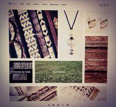 Nieuwe #DJewels website is eindelijk LIVE!! Check it out @ www.djewels.nl  >> #TROTS  #sieraden #handgemaakt #armbanden #fashion #mode #holland #design #hip #trendy #kettingen #oorbellen #swarovski #leer #metaal
