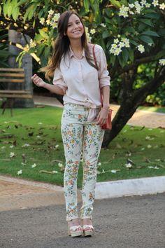 I want these pants sooooo bad!