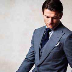 Born From Bespoke Professional Look, Sport Casual, Office Outfits, Mens Suits, Dress Shoes, Suit Jacket, Mens Fashion, Elegant, Jackets