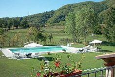 i Castelnuovo di Garfagnana med 8 Soverom plass for 18 Personer Feriehus i Castelnuovo di Garfagnana fra @homeaway! #vacation #rental #travel #homeaway