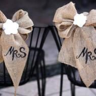 5 Seating Tips to Make Your Wedding Perfect