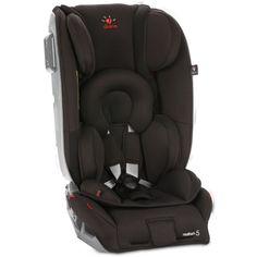 Auto-kindersitze & Zubehör Schlussverkauf Cybex Cloud Q Plus Babyschale Liegefunktion Schwarz Stardust Black Mit Base Auto-kindersitze