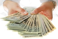 """Are you desperately screaming """"I need money now!"""" Here are 15 legitimate ways to get cash today when you urgently need it. Make money fast and get help now. I Need Money Now, Ways To Get Money, Earn More Money, Make Money Fast, Make Money From Home, Make Money Online, Money Tips, Free Money, Farmers Market"""