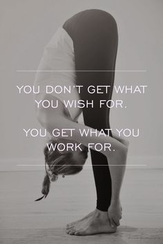 Fitness motivational quotes to get you going. Best inspirational fitness quotes to take your fitness plan to the next level. Motivational fitness sayings to kickstart your day. Stop wasting your time… Daha fazlası Fitness Motivation Quotes, Sport Motivation, Weight Loss Motivation, Health Motivation, Fitness Sayings, Fitness Shirts, Motivation For Exercise, Dance Motivation, Health Fitness Quotes