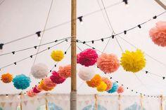 Украшение зала на свадьбу : Эко-рустик фото : 9 идей 2017 года на Невеста.info