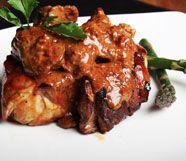 Cattle Baron Steak Ranch (Centurion) - Restaurant in Centurion - EatOut Baron, Tandoori Chicken, Cattle, Ranch, Steak, Vegetarian, Restaurant, Ethnic Recipes, Food