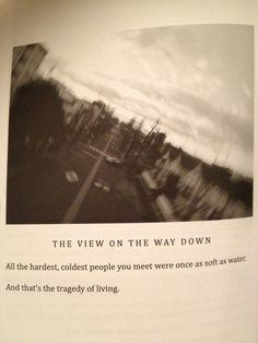 I Wrote This for You: I Wrote This for You by pleasefindthis (2011, Paperback)