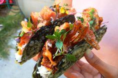 norigami-sushi-taco-1