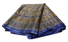 Cotton Kimono, Cotton Jacket, Woolen Scarves, Ipad Bag, Reversible Skirt, Bollywood Dress, Summer Kimono, Woven Wrap, Colorful Curtains
