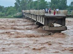 India government develops scientific tool to measure loss due to disasters
