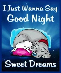 I just want to say goodnight quotes quote night goodnight good night goodnight… Good Night Sleep Tight, Good Night Moon, Good Night Image, Good Morning Good Night, Good Night Friends, Good Night Wishes, Good Night Sweet Dreams, Quote Night, Night Qoutes