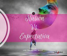 http://trabajobbie.com/ilusion-versus-expectativa/
