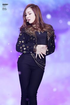 SNSD Jessica Come visit kpopcity.net for the largest discount fashion store in…