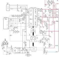Pc Schematic Youtube - Auto Electrical Wiring Diagram •