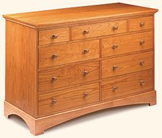 Woodwork Woodworking Plans Bedroom Furniture Free Plans PDF Download Free Woo