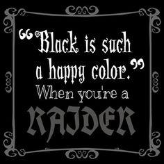 Silver n black,baby Oakland Raiders Wallpapers, Oakland Raiders Images, Oakland Raiders Football, Football Crafts, Football Baby, Football Memes, Raiders Stuff, Raiders Girl, Raiders Emblem