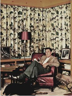 Errol Flynn Slept Here added a new photo. Hooray For Hollywood, Golden Age Of Hollywood, Vintage Hollywood, Classic Hollywood, Classic Movie Stars, Classic Movies, Ethel Waters, Hattie Mcdaniel, American Mansions
