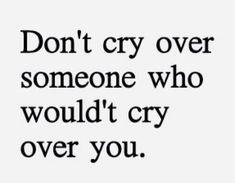 Quote #day8 #Februaryphotochallenge