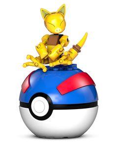 Lego Pokemon, Pokemon Fan, Skylanders Swap Force, Pokemon Eevee Evolutions, Paw Patrol Toys, Lugia, Simple Machines, Square, Digimon
