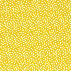 Tissu coton Grain de Riz
