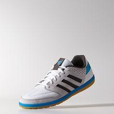 6df1c0a93e adidas Team Mode Soccer Cleats   Shoes