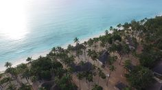 Official website of Diamonds Mapenzi Beach , a luxury resort hotel . Book your hotel in Zanzibar at the best price Beach Resorts, Hotels And Resorts, Tanzania, Places Ive Been, Ocean, Water, Travel, Outdoor, Viajes