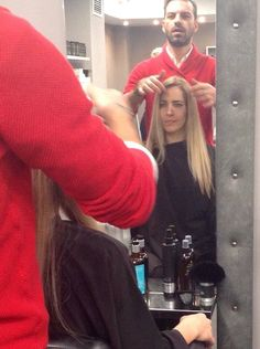 #balayaze_tecnique #balayaze ωραία μακριά μαλλιά με ξάνοιγμα στις άκρες  #dimitris_hair_salon #μακριά_μαλλιά #make_up #Ombre_Pixie_Style     #Pixie_Cut_with_Bangs   #Bob_with_Fringe #Messy_Bob_with_Fringe      #Full_Bangs   #Platina¬¬_Blonde #Short_Hair_Long_Side_Bangs      #Long_Bangs   #Bob_Haircut #Messy_Fringe      #Short_Spiky_with_Undercut      #Balayaze_Tecnique #Victorian_Style     #Marriage_style    #Wavy_Hair   #Balayaze_men