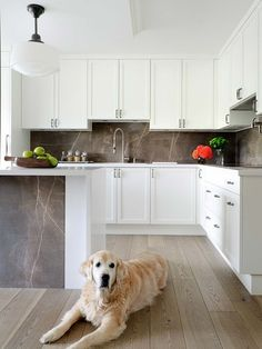 SOAPSTONE COUNTERTOPS   MY OTHER FAV ALTERNATIVE TO MARBLE