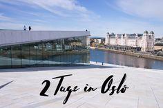 Oslo, Florida, New York, Roadtrip, Travel, Modern Buildings, Norway, Travel Report, New York City