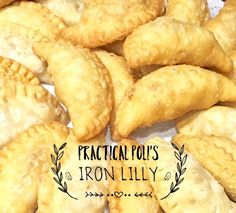 Practical Poli's (coconut-filled Pastry) recipe by Iron Lilly posted on 31 May 2017 . Recipe has a rating of by 1 members and the recipe belongs in the Snacks, Sweets recipes category Eggless Recipes, Halal Recipes, Sweets Recipes, Baking Recipes, Snack Recipes, Diwali Recipes, Yam Recipes, Vegetarian Recipes, Indian Dessert Recipes