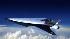 Spaceship Concept, Concept Cars, Blended Wing Body, Aviation Technology, Futuristic Cars, Futuristic Vehicles, Airplane Design, Experimental Aircraft, Aircraft Design