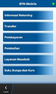 Cara Cek Saldo Bank BTN Cukup Lewat SMS