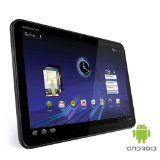 Motorola Xoom Quadband 3g Android Honeycomb Tablet GSM Unlocked (10.1-inch, 32gb, Wifi, 3g) http://www.a-bags.info