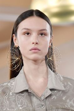 The best jewelry from the Fall Winter 2018 2019 fashion shows