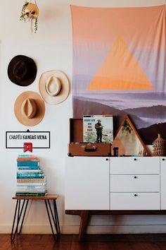27383ffb4ec83 20 melhores imagens de Blog Chapéus 25