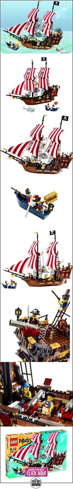 Lego Piraten A Pinterest Collection By Marco Schmidt Lego Stuff