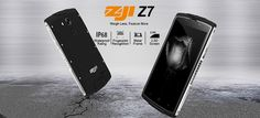 Zoji Pesale, Special Offer from Coolicool Cell Phone Deals, Phonetic Alphabet, Android, Coupon Deals, Hdd, Coupons, Smartphone, Product Launch, Samsung