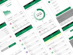 Personal Finance Manager by Thomas Veit